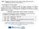 Γ. Κερκινοπούλου: Ημερίδα για τους καθηγητές ΠΕ07 Γερμανικών Α/θμιας, Κοζάνη 22 Μαρτίου