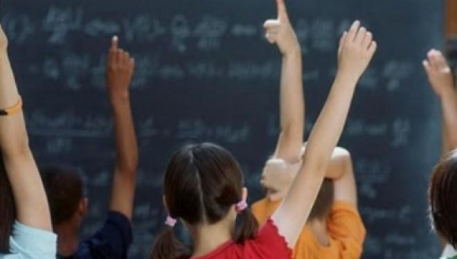 Ο αριθμός των μαθητών ανά τάξη ως σημαντικό κριτήριο για την ποιότητα της παρεχόμενης εκπαίδευσης