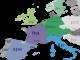 Ευρωπαϊκό Portfolio Γλωσσών για τη Βθμια