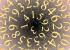 Ανανέωση πίνακα κενών και πλεονασμάτων ΠΕ07 (15/05)