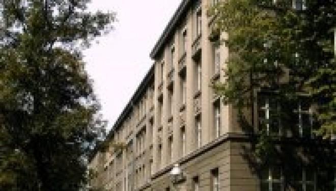 Τα ποσά που κατανέμονται στα Ελληνικά Σχολεία στη Γερμανία για μισθούς, ενοίκια και λειτουργικές δαπάνες