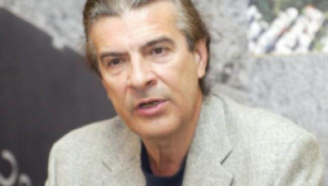 Επίκαιρη ερώτηση του βουλευτή του ΣΥ.ΡΙΖ.Α. Τάσου Κουράκη για τα Γαλλικά και τα Γερμανικά