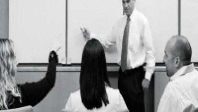 10 οι υποψήφιοι για τις θέσεις Σχολικών Συμβούλων ΠΕ07