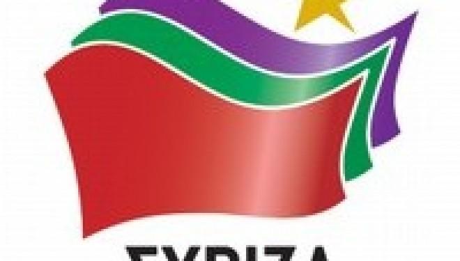 ΣΥΡΙΖΑ: Ερώτηση βουλευτών προς την Υπουργό Παιδείας