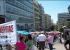 Διαμαρτυρία των ξενόγλωσσων εκπαιδευτικών - Οι στόχοι του Υπ. Παιδείας και τα επόμενα βήματα