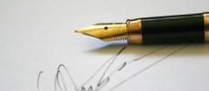 Σύλλογος διδασκόντων 3ου Γυμνασίου Πετρούπολης: Σχετικά με τη δεύτερη ξένη γλώσσα και την ανάθεση διδασκαλίας του μαθήματος της ΝΕ Λογοτεχνίας από τους εκπαιδευτικούς ξένων γλωσσών