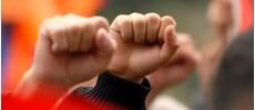 Ασφαλιστικά μέτρα εναντίον της Υπουργικής  Απόφασης εξετάζει ο DLV