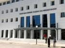 Η σύνθεση της επιτροπής κρίσης για τις διδακτικές σειρές γαλλικών και γερμανικών
