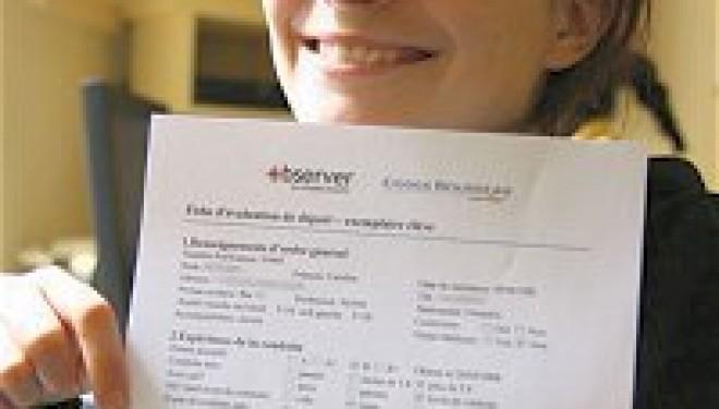 Αυθεντική αξιολόγηση/ αξιολόγηση βάσει φακέλου: Μια δυναμική & ευέλικτη αξιολογική πρόταση στην υποχρεωτική εκπαίδευση