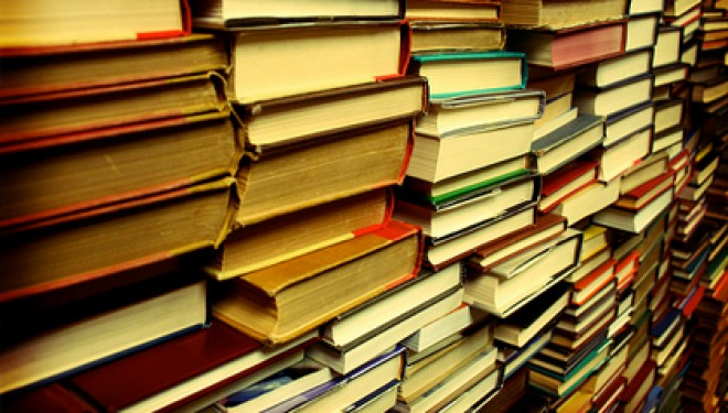 Ημερίδα και Έκθεση Γερμανικού Διδακτικού Βιβλίου από τον DLV