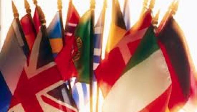 ΠΑΝΕΠΙΣΤΗΜΙΟ ΑΘΗΝΑΣ: Να καταργηθεί ο θεσμός της επάρκειας για τις ξένες γλώσσες