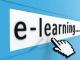 e-learning expo: 6 & 7 Οκτωβρίου στο Ίδρυμα Ευγενίδου -Πρόγραμμα Παρουσιάσεων