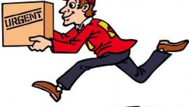 ΟΛΜΕ: Σε «delivery λίγων ωρών» μετατρέπονται οι εκπαιδευτικοί