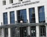 Γαβρόγλου: Εισαγωγή σε ΑΕΙ-ΤΕΙ μόνο με απολυτήριο Λυκείου σε βάθος 3ετίας