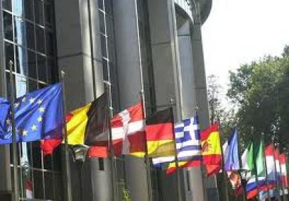 Επιλογή 2ης ξένης γλώσσας στα Δημοτικά Σχολεία για το σχολικό έτος 2013-2014
