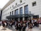 Εγκύκλιος μετατάξεων εκπαιδευτικών ειδικοτήτων Δευτεροβάθμιας στην Πρωτοβάθμια