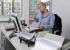 ΠΡΟΣΟΧΗ!!! Θέσεις εργασίας για άτομα με άπταιστα γερμανικά!!!