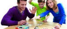 Ζητείται καθηγητής ή καθηγήτρια Γερμανικών για σεμινάρια στην Πάρο! – Eine sehr interessante Herausforderung