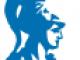 Ψηφίσματα του Τμήματος Γερμανικής Γλώσσας και Φιλολογίας του Πανεπιστημίου Αθηνών για τη β' ξένη γλώσσα και για το Πιστοποιητικό Παιδαγωγικής Επάρκειας