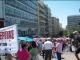 Διαμαρτυρία των ξενόγλωσσων εκπαιδευτικών – Οι στόχοι του Υπ. Παιδείας και τα επόμενα βήματα